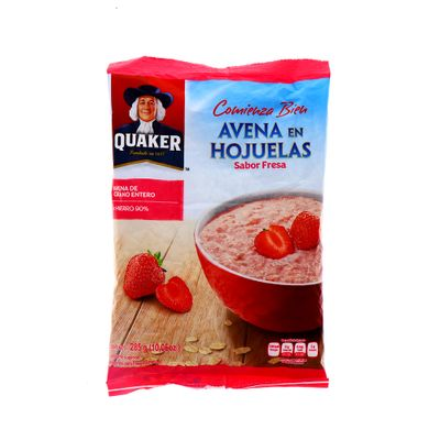 Abarrotes-Cereales-Avenas-Granola-y-barras-Avenas_803275300628_1.jpg