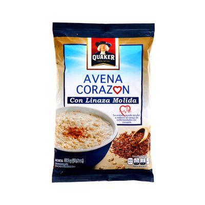 Abarrotes-Cereales-Avenas-Granola-y-barras-Avenas_803275305593_1.jpg