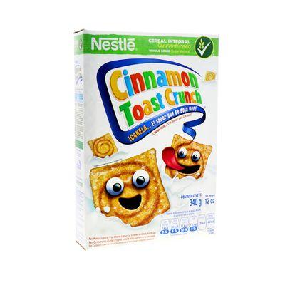 Abarrotes-Cereales-Avenas-Granola-y-barras-Cereales-Infantiles_016000135031_1.jpg