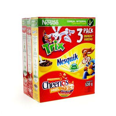 Abarrotes-Cereales-Avenas-Granola-y-barras-Cereales-Infantiles_7501058625977_1.jpg