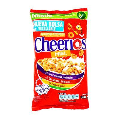 Abarrotes-Cereales-Avenas-Granola-y-barras-Cereales-Infantiles_7501058634801_1.jpg