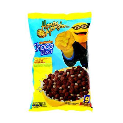 Abarrotes-Cereales-Avenas-Granola-y-barras-Cereales-Infantiles_803275000573_1.jpg