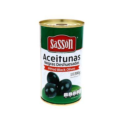 Abarrotes-Enlatados-y-Empacados-Vegetales-Empacados-y-Enlatados_760573071127_1.jpg