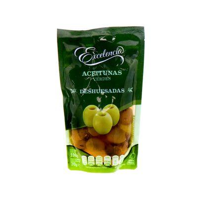 Abarrotes-Enlatados-y-Empacados-Vegetales-Empacados-y-Enlatados_8410971033785_1.jpg