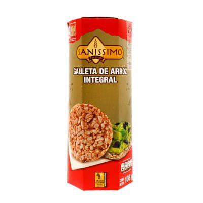 Abarrotes-Galletas-Saludables-y-Dieta_7441029519198_1.jpg