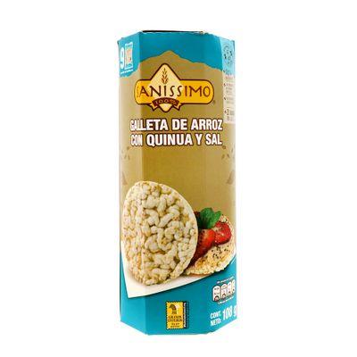 Abarrotes-Galletas-Saludables-y-Dieta_7441029519211_1.jpg
