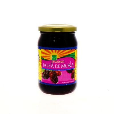 Abarrotes-Panqueques-Jaleas-Cremas-para-Untar-y-Miel-Jaleas-y-Mermeladas_7422901355042_1.jpg