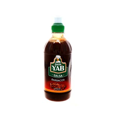 Abarrotes-Salsas-Aderezos-y-Toppings-Ketchup-y-Barbacoa_7422326001036_1.jpg