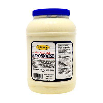 Abarrotes-Salsas-Aderezos-y-Toppings-Mayonesas-y-Mostazas_759076012331_1.jpg
