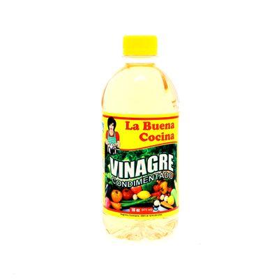 Abarrotes-Salsas-Aderezos-y-Toppings-Vinagres-Vinagretas-y-Balsamicos_7422400061048_1.jpg