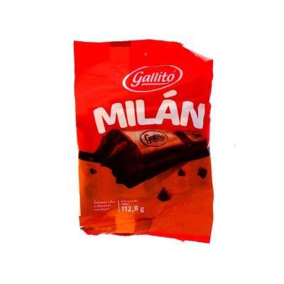 Abarrotes-Snacks-Chocolates_7441001620287_1.jpg