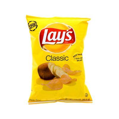 Abarrotes-Snacks-Churros-de-Papa-y-Yuca_028400012072_1.jpg