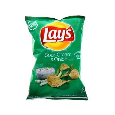 Abarrotes-Snacks-Churros-de-Papa-y-Yuca_028400065863_1.jpg