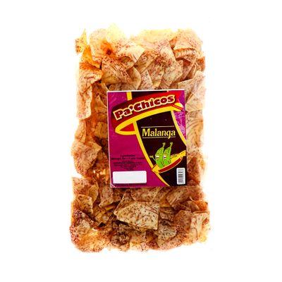 Abarrotes-Snacks-Churros-de-Papa-y-Yuca_7421100003037_1.jpg