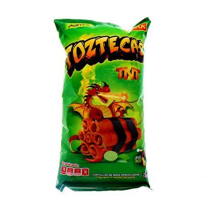 Abarrotes-Snacks-Churros-de-Papa-y-Yuca_748757002204_1.jpg