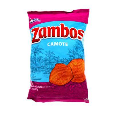 Abarrotes-Snacks-Churros-de-Papa-y-Yuca_750894611508_1.jpg