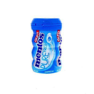 Abarrotes-Snacks-Dulces-Caramelos-y-Malvaviscos_073390014049_1.jpg