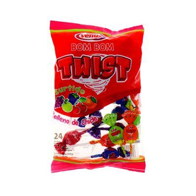 Abarrotes-Snacks-Dulces-Caramelos-y-Malvaviscos_7422230105011_1.jpg