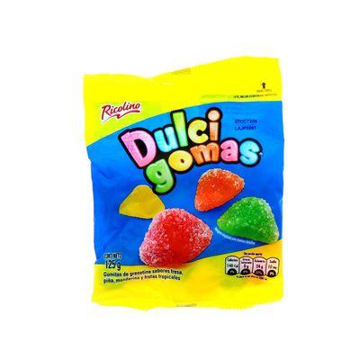 Abarrotes-Snacks-Dulces-Caramelos-y-Malvaviscos_7501000175574_1.jpg