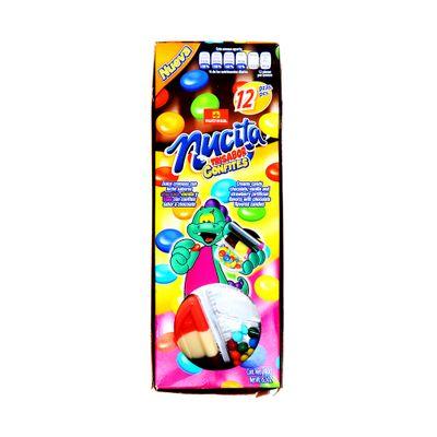 Abarrotes-Snacks-Dulces-Caramelos-y-Malvaviscos_7501088210495_1.jpg