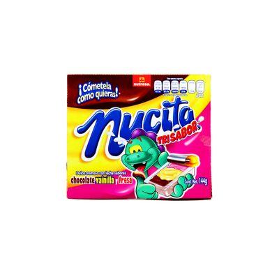 Abarrotes-Snacks-Dulces-Caramelos-y-Malvaviscos_7501088210549_1.jpg
