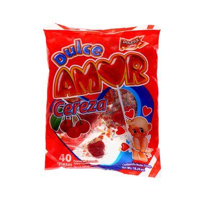 Abarrotes-Snacks-Paletas-Bombones-y-chicles_7422230100139_1.jpg