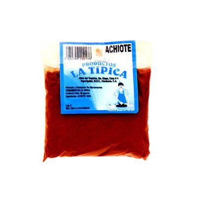 Abarrotes-Sopas-Cremas-y-Condimentos-Condimentos_7422300400176_1.jpg