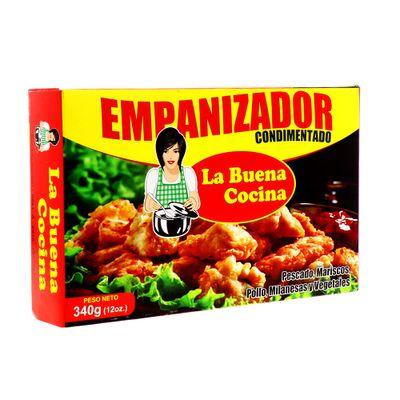 Abarrotes-Sopas-Cremas-y-Condimentos-Condimentos_7422400025019_1.jpg
