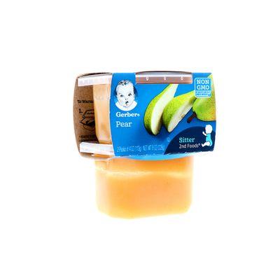 Bebe-y-Ninos-Alimentacion-Bebe-y-Ninos-Alimentos-Envasados-y-Jugos_015000076061_1.jpg