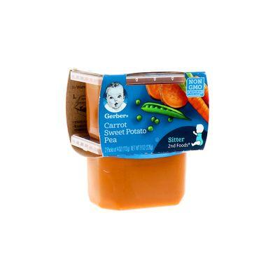 Bebe-y-Ninos-Alimentacion-Bebe-y-Ninos-Alimentos-Envasados-y-Jugos_015000076733_1.jpg