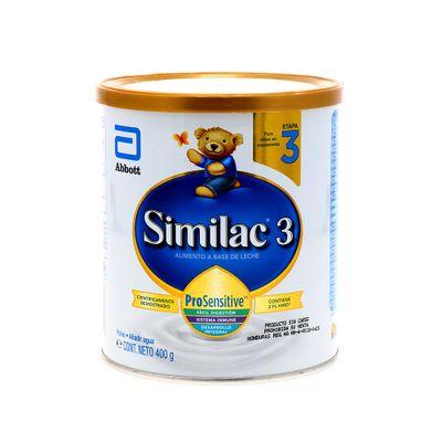 Bebe-y-Ninos-Alimentacion-Bebe-y-Ninos-Leches-en-polvo-y-Formulas_5391523056212_1.jpg