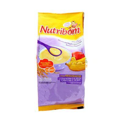 Bebe-y-Ninos-Alimentacion-Bebe-y-Ninos-Papillas-en-Polvo_7891331015367_1.jpg