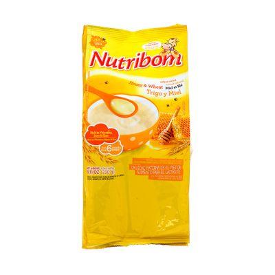 Bebe-y-Ninos-Alimentacion-Bebe-y-Ninos-Papillas-en-Polvo_7891331015428_1.jpg