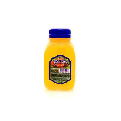 Bebidas-y-Jugos-Jugos-Jugos-de-Naranja_7401000705019_1.jpg