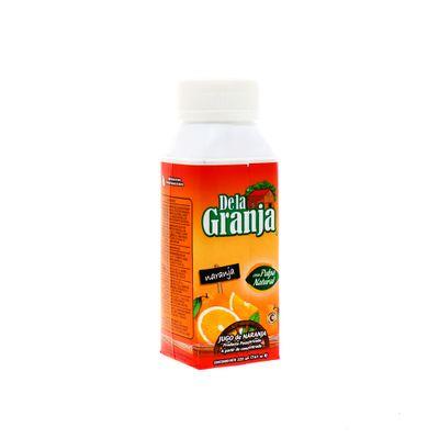 Bebidas-y-Jugos-Jugos-Jugos-de-Naranja_7421650103003_1.jpg