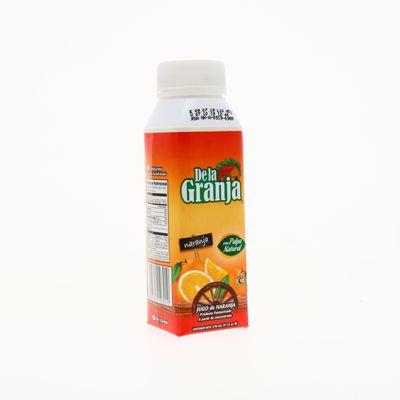 Bebidas-y-Jugos-Jugos-Jugos-de-Naranja_7421650103010_1.jpg