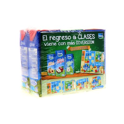 Bebidas-y-Jugos-Jugos-Nectares_7421000849520_1.jpg
