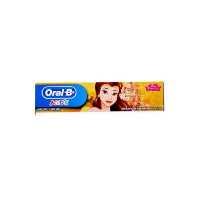 Belleza-y-Cuidado-Personal-Cuidado-Oral-Pasta-Dental-Original-y-Ninos_7500435137737_1.jpg