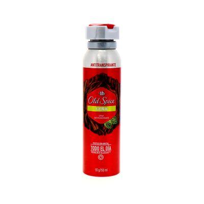 Belleza-y-Cuidado-Personal-Desodorante-Hombre-Desodorante-en-Aerosol-Hombre_7506339390254_1.jpg