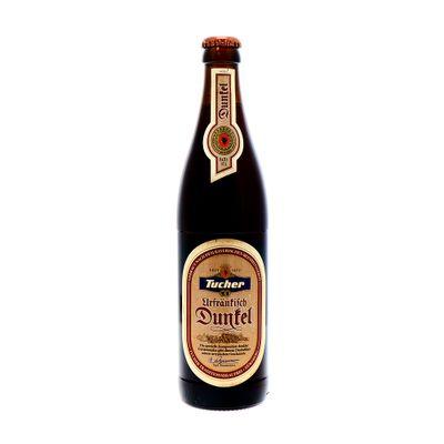Cervezas-Licores-y-Vinos-Cervezas-Cerveza-Botella_4006298038202_1.jpg