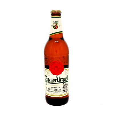 Cervezas-Licores-y-Vinos-Cervezas-Cerveza-Botella_8594404110110_1.jpg