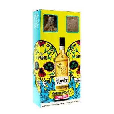 Cervezas-Licores-y-Vinos-Licores-Tequila_4005800149245_1.jpg