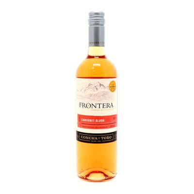 Cervezas-Licores-y-Vinos-Vinos-Vino-Tinto_7804320314266_1.jpg