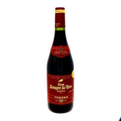 Cervezas-Licores-y-Vinos-Vinos-Vino-Tinto_8410113003065_1.jpg