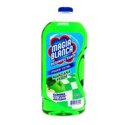 Cuidado-Hogar-Limpieza-del-Hogar-Desinfectante-de-Piso_785381007915_1.jpg
