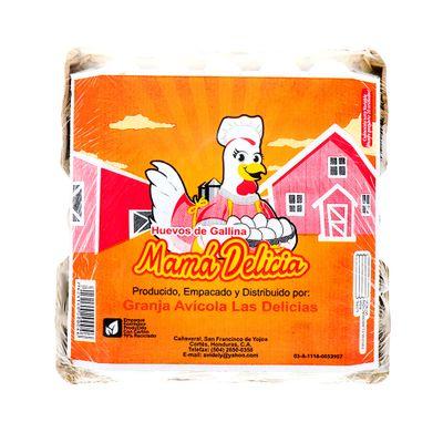Lacteos-No-Lacteos-Derivados-y-Huevos-Huevos-Huevos-Empacados_7424140200046_1.jpg