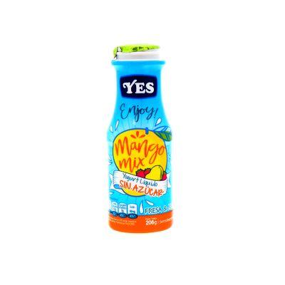 Lacteos-No-Lacteos-Derivados-y-Huevos-Yogurt-Yogurt-Liquido_787003003145_1.jpg