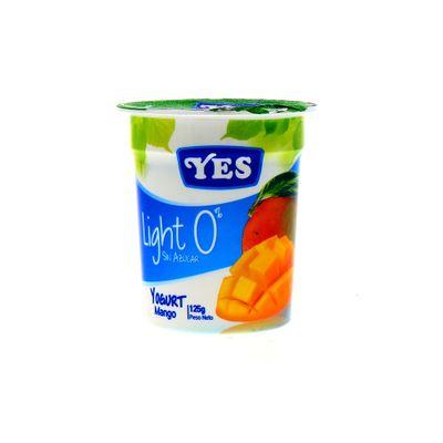 Lacteos-No-Lacteos-Derivados-y-Huevos-Yogurt-Yogurt-Solidos_787003002544_1.jpg