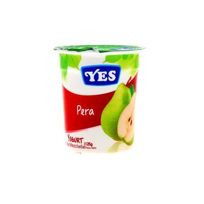 Lacteos-No-Lacteos-Derivados-y-Huevos-Yogurt-Yogurt-Solidos_787003002568_1.jpg