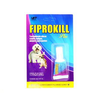 Mascotas-Cuidado-y-Limpieza-para-Mascotas-Shampoo-Jabon-y-Lociones-Mascota_7401063401248_1.jpg